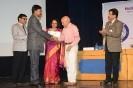DRDO National Science Day Award_1