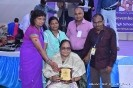 Chief Guest and Ex-Teachers Felicitation